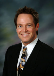 bradley holaday chiropractor kansas city